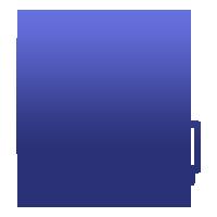aimoprosrofisi02-icon
