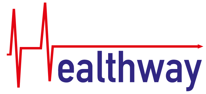 healthway-logo09okWP