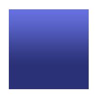 sympliromata02-icon